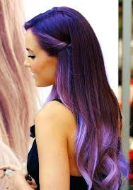 whats the style for hair color in 2015 unique hairstyles color fall hairstyles color hairstyles and color