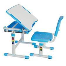 Teenage Desk Chair Plastic Kids U0026 Teens Desks Ebay