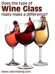 wine facts kinds of wine best 25 types of wine ideas on wine types different