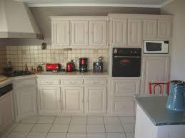 couleurs de cuisine couleur de cuisine cuisine noir quel couleur mur quelle couleur de