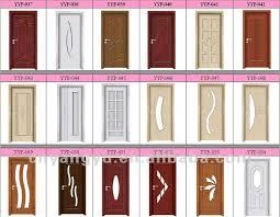 design of bedroom doors descargas mundiales com