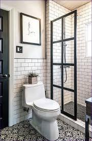 Black And Yellow Bathroom Bathroom Fabulous Black Bathroom Fittings Black And White