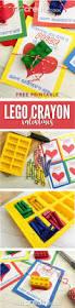 best 25 diy lego valentine u0027s ideas on pinterest diy lego