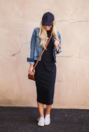 30 cute that go with short hair dressing style ideas best 25 casual ideas on pinterest simple casual