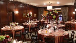 wedding venues chicago best wedding venues in chicago salvatore s chicago wedding