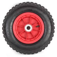 casters u0026 wheels supercheap auto