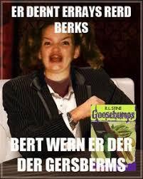 Er Mer Gerd Meme - 46 best ermergerd images on pinterest funny stuff ha ha and