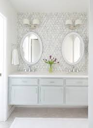 Bathroom With Two Vanities 14 Bathrooms With Double Vanities