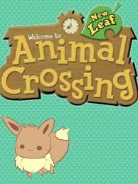 Animal Crossing Town Flag Animal Crossing Theme Pokémon Pokémon Amino