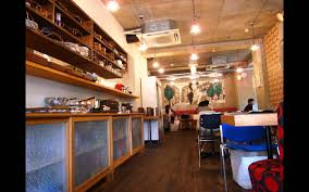 Restaurant Decor Ideas by Best Cafe Restaurant Bar Decorations 8 Designs Interior Ideas