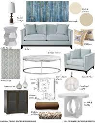 nice interior design companys concept with home design furniture