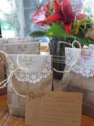 unique bridal shower gift ideas for bride inexpensive bridal