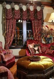 unusual draperies pretty shower curtains for bathroom living room drapery ideas