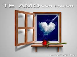 imagenes de amor con rosas animadas imágenes románticas de amor con movimiento imágenes de amor con