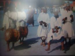 Moroccan Art History by The Black Social History Black Social History Black Experience
