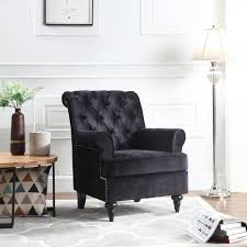 literarywondrous literarywondroust armchair pictures aldi chairs canada ikea for living room small chair classic velvet literarywondrous