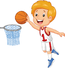 basketball clipart images boy basketball clipart the arts image pbs