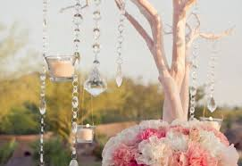 wedding wedding table flowers elegant inexpensive wedding