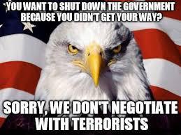 Shut Down Meme - 15 funniest government shutdown memes meme shuffle pinterest