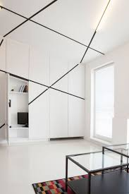 Small Spaces Design Hidden Secret Storage On A Budget For Small Apartments U0026 Small