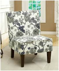 Patterned Accent Chair Grey Patterned Accent Chair To An Incredible Room Arrangement