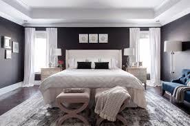 carey price et sa femme angela dévoilent leur nouvelle chambre des