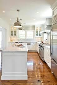 White Kitchen Design 553 Best White On White Kitchens Images On Pinterest Dream