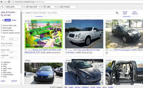 craigslist audi tips for buying a car on craigslist autoguide com