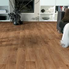 Laminate Flooring Walnut Effect Rhino Style Kent Moyen Wood Effect Vinyl Flooring House