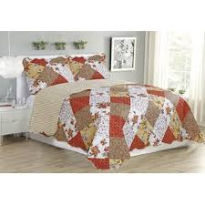 jlo bedding jennifer lopez bedding wayfair