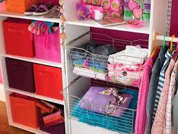 very small closet organization ideas home design ideas