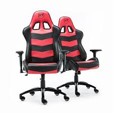 Ultimate Game Chair Xt Racing Premium Gaming Chair Computer Chair