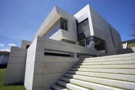 residential architectural design best residential architecture cubic home design best of interior