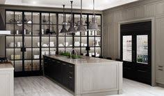 Manufacturers Of Kitchen Cabinets Transitional Photo Gallery Downsview Kitchens And Fine Custom