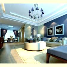 dining room paint colors 2016 popular dining room paint colors formal dining room paint color