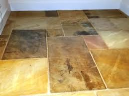 restoration stone cleaning and polishing tips for sandstone floors