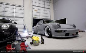 nardo grey latest rwb sema build painted audi u0027s own nardo grey paint code