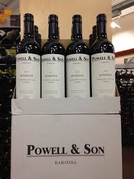 Wine Delivery Boston Colonial Spirits 978 263 7775 Acton Liquor Store