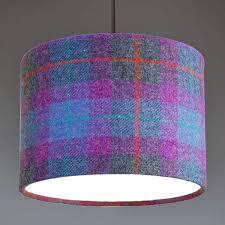 the 25 best purple lamp shade ideas on pinterest purple candles