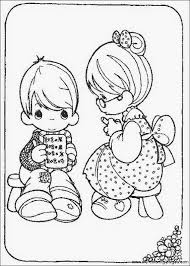 precious moments animals coloring pages precious moments