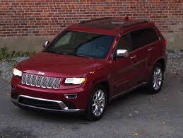 diesel jeep grand cherokee 2014 jeep grand cherokee diesel suv meet mpg reviewed com cars