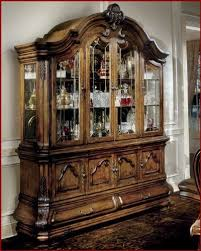 Dining Room Table And Hutch Sets 80 Best Home U0026 Kitchen Dining Room Furniture Images On Pinterest