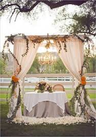 wedding arches rustic the 25 best rustic wedding arches ideas on outdoor