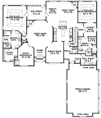 large 2 bedroom house plans 2 bedroom home plans small house plans in south two homes zone