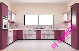 home interior work bangalore interior all kinds of woodworks like modular kitchen