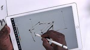 best app for drawing floor plans app for drawing floor plans on ipad unique ipad pro app concepts a