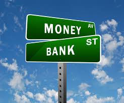 Laagste Rentevoet Persoonlijke Lening Minileningen En Minikredieten Geld Lenen Kredietkrijgen Be