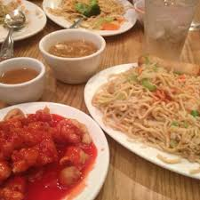 round table pizza antioch lone tree china city restaurant in antioch ca 2757 lone tree way foodio54 com