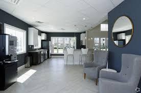 Interior Design Greenville Nc 940 970 Spring Forest Rd Greenville Nc 27834 Realtor Com