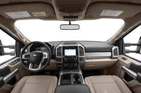lexus spare parts perth 2017 ford f 450 for sale in perth a u0026b ford sales ltd
